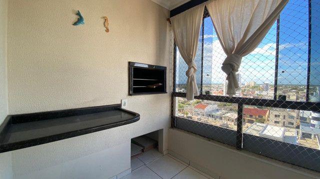 Apartamento no centro de Torres de dois dormitório com ótimo preço  - Foto 4