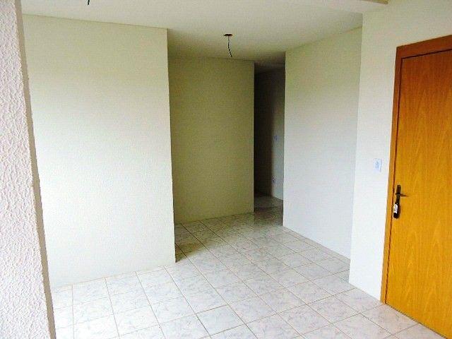 GRAVATAI - Apartamento Padrão - SANTA FE - Foto 3