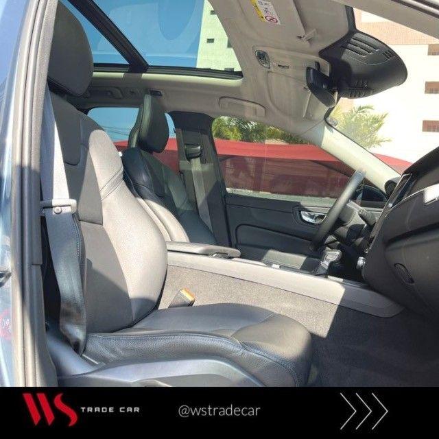 Volvo XC60 T5 Momentum 2018 - Foto 8