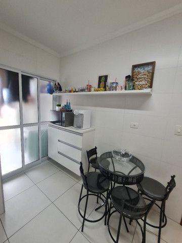 Apartamento Vila Monteiro 3 dormitórios e sacada gourmet.  - Foto 8