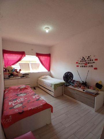 LM. Casa com excelente localização para Comércio em Piedade - Foto 10