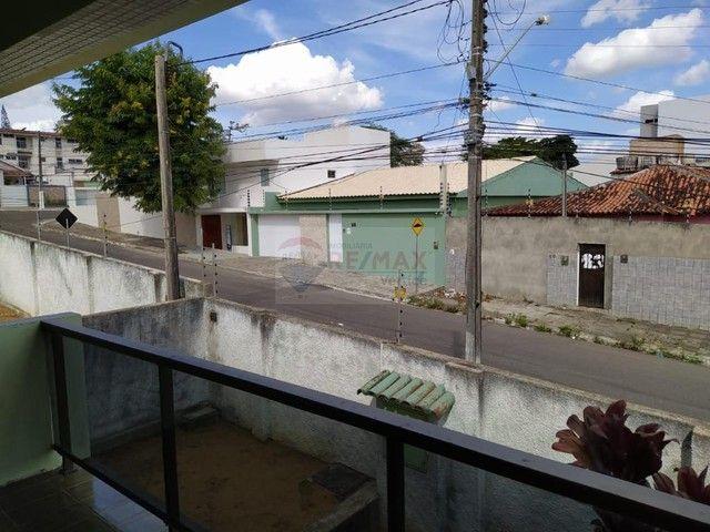 Casa à venda com 4 dormitórios em Heliópolis, Garanhuns cod:RMX_7612_388146 - Foto 17