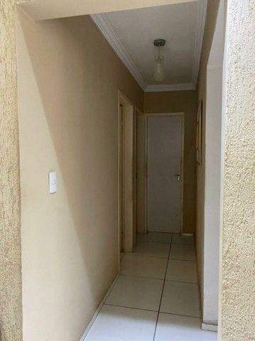 Alugo um Apartamento, Bairro Arruda - Foto 4