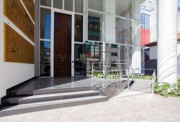 Portinax Residence - Pronto para morar | Balneário Camboriú - Foto 6