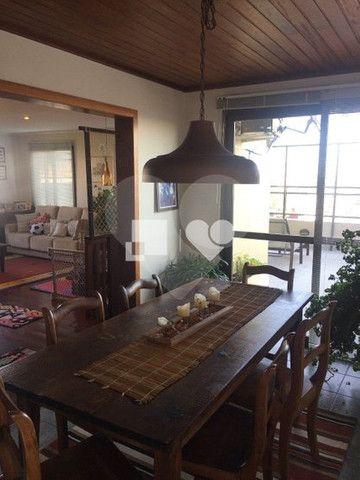 Apartamento à venda com 3 dormitórios em Moinhos de vento, Porto alegre cod:28-IM452698 - Foto 19