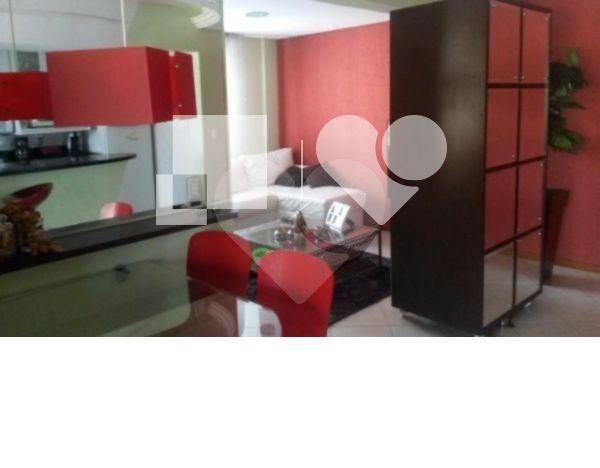 Apartamento à venda com 2 dormitórios em Jardim lindóia, Porto alegre cod:28-IM420100 - Foto 16