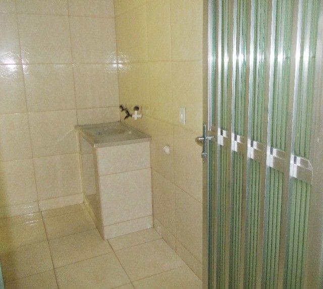 Excelente Apartamento 2 quartos Praça da Bandeira - Foto 5