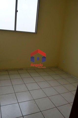 BELO HORIZONTE - Apartamento Padrão - Sinimbu - Foto 9