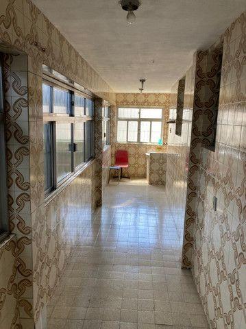 Apartamento em Piedade, 2 quartos - Foto 13