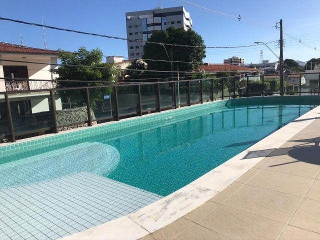 Apartamento no Farol Alto Padrão - Foto 13