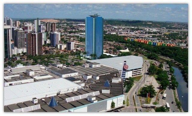 AX- Grand Tower empresarial em Boa Viagem - 64m² - Foto 2