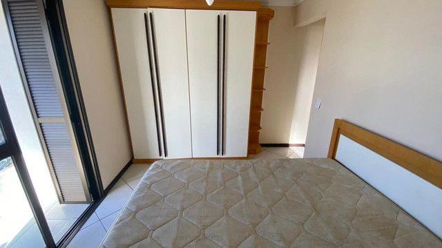 Apartamento no centro de Torres de dois dormitório com ótimo preço  - Foto 7