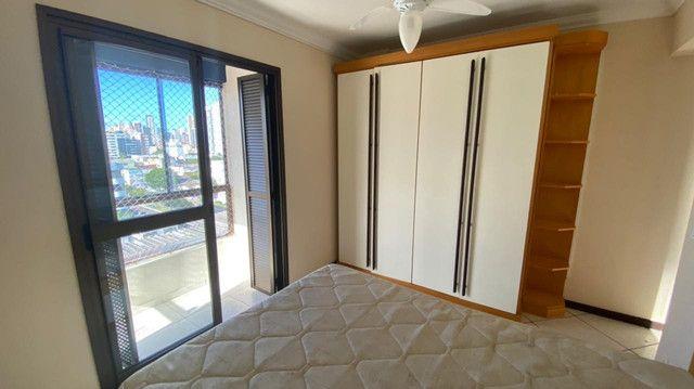 Apartamento no centro de Torres de dois dormitório com ótimo preço  - Foto 8