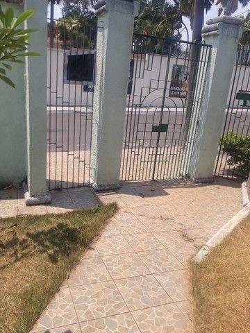 Casa a venda no bairro Jundiaí em Anápolis - Foto 12