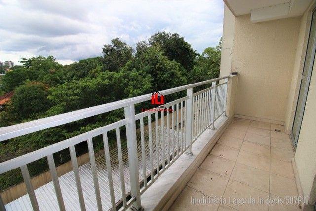 ¨Vendo R$375.000,00 - Cond. Brisa do Parque / 81m² / Parque das Laranjeiras  - Foto 20