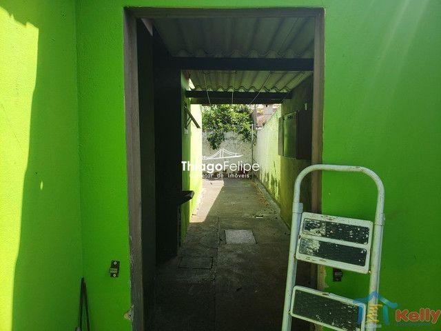 K1950 - Casa no Jequitibás com 3 quartos (1 suite) - Foto 10