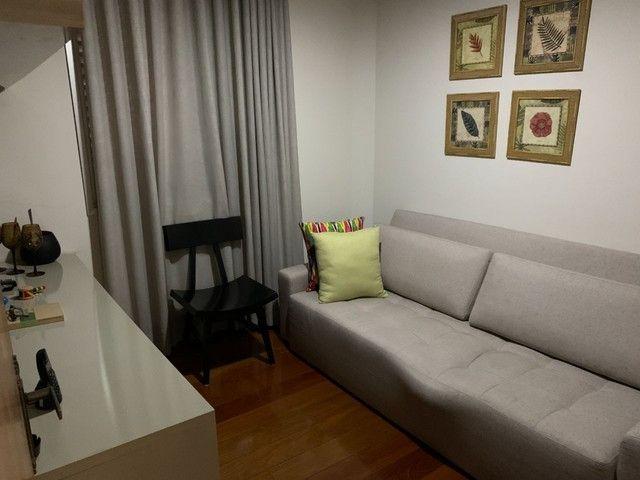 Apartamento à venda com 3 dormitórios em Carlos prates, Belo horizonte cod:3865 - Foto 10