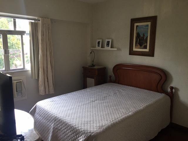Apartamento para Venda em Volta Redonda, COLINA, 4 dormitórios, 1 suíte, 3 banheiros, 2 va - Foto 20