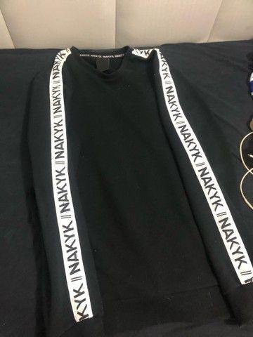 roupas nakyk