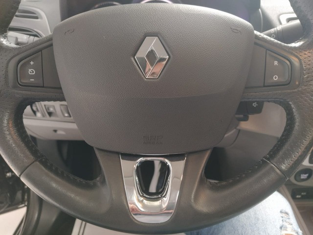 Renault Fluence Privilege 2.0 Automático CVT 2017 - Foto 7