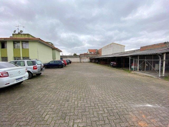 Apartamento no Condomínio Conjunto Moradias Belém III, Boqueirão - Foto 6