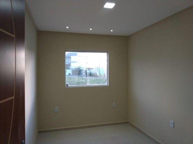 Casa com 4 dormitórios à venda, 200 m² por R$ 750.000,00 - Condomínio Bellevue - Garanhuns - Foto 14