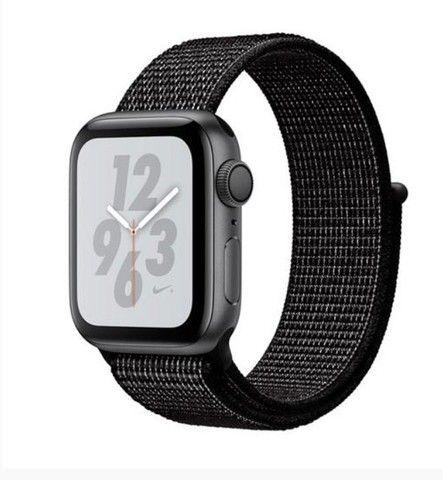 Apple Watch s4 - 40mm