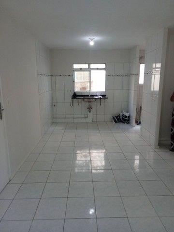Alugo excelente apartamento no Residencial Bosque Viver Ananindeua   - Foto 5