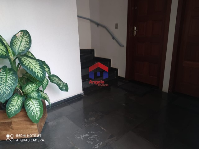 BELO HORIZONTE - Apartamento Padrão - Candelária - Foto 4