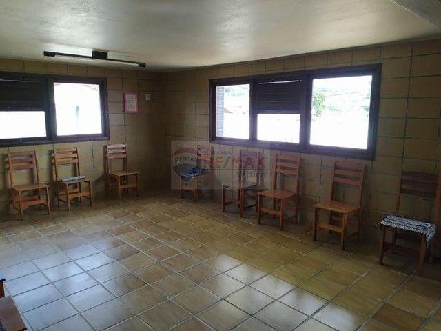 Casa à venda com 4 dormitórios em Heliópolis, Garanhuns cod:RMX_7612_388146 - Foto 19