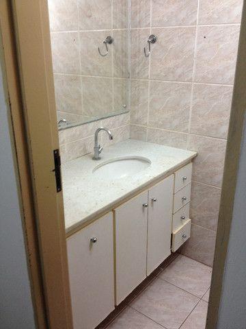 Apartamento Mobiliado - Vila Imperial - Foto 10