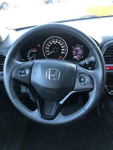 Honda HR-V EX 1.8 C Apenas 41.000 Garantia Fábrica! - Foto 7