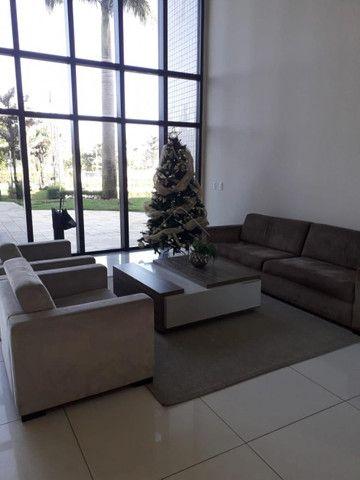 Apartamento para alugar com 2 dormitórios em Agua fria, Joao pessoa cod:L205 - Foto 17