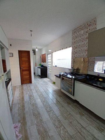 LM. Casa com excelente localização para Comércio em Piedade - Foto 8