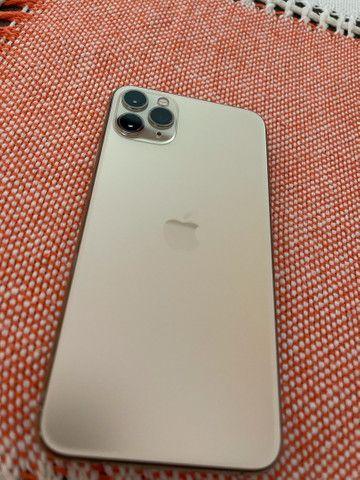 Vendo iPhone 12 pro Max  - Foto 2