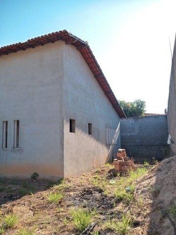 Casa com área de 600,00m² no Bairro São Bento em Bom Despacho/MG - Foto 12