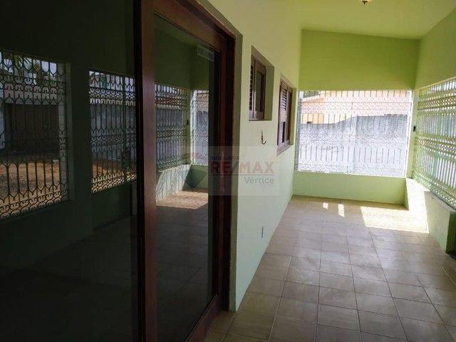 Casa à venda com 4 dormitórios em Heliópolis, Garanhuns cod:RMX_7612_388146 - Foto 20
