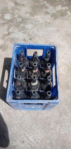 Grade de cerveja - Foto 2