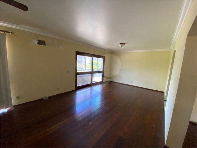 Apartamento à venda com 4 dormitórios em Boa vista, Porto alegre cod:28-IM536225 - Foto 14