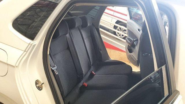 Volkswagen Polo Tsi 1.0 Turbo - Foto 18