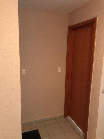 Apartamento à venda com 3 dormitórios em Sítio cercado, Curitiba cod:AP02226 - Foto 17