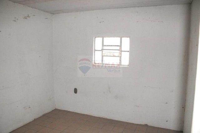 Casa à venda com 4 dormitórios em Aloísio pinto, Garanhuns cod:RMX_7612_385120 - Foto 2