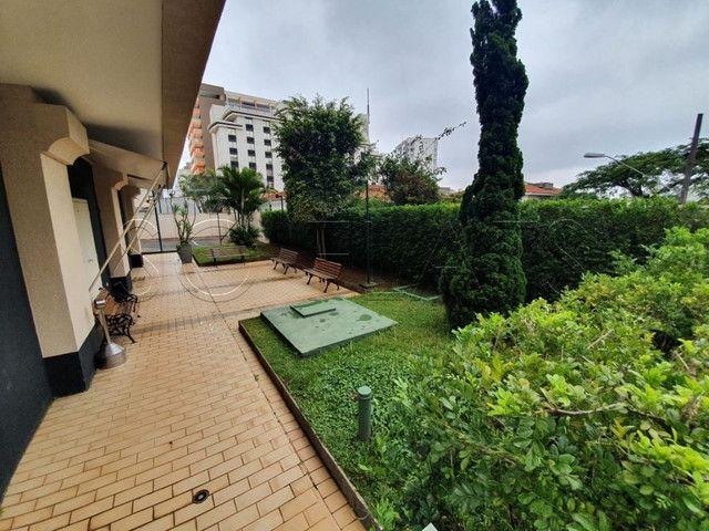 Flat em Congonhas - Aeroporto Imóvel Fora Do Pool - Oportunidade de investimento ou moradi - Foto 17