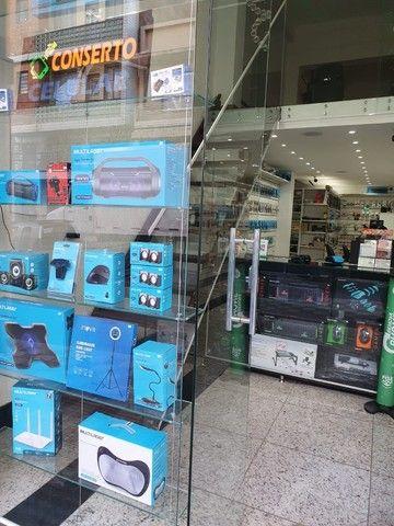 Passo Ponto Assistência Técnica Celular, Computadores, Loja de Acessórios e Informática - Foto 5
