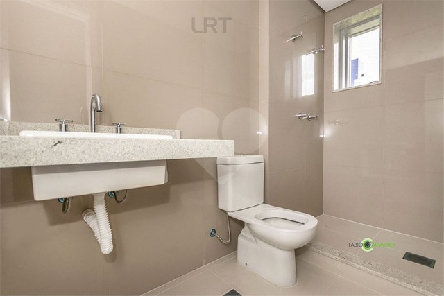 Apartamento à venda com 2 dormitórios em Petrópolis, Porto alegre cod:28-IM420064 - Foto 18