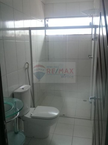 Casa com 4 dormitórios à venda, 200 m² por R$ 750.000,00 - Heliópolis - Garanhuns/PE - Foto 14