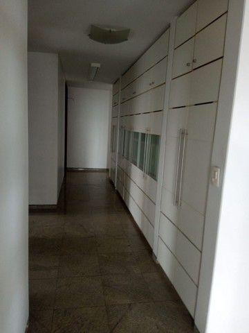 Apartamento para alugar com 5 dormitórios em Altiplano cabo branco, João pessoa cod:17788 - Foto 10