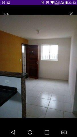 Repasse de apartamento - Foto 2