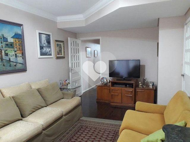 Apartamento à venda com 3 dormitórios em Rio branco, Porto alegre cod:28-IM452995