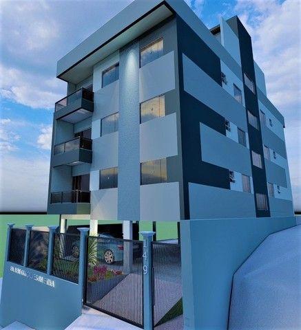 Vende se apartamentos em fase final de acabamentos  - Foto 11